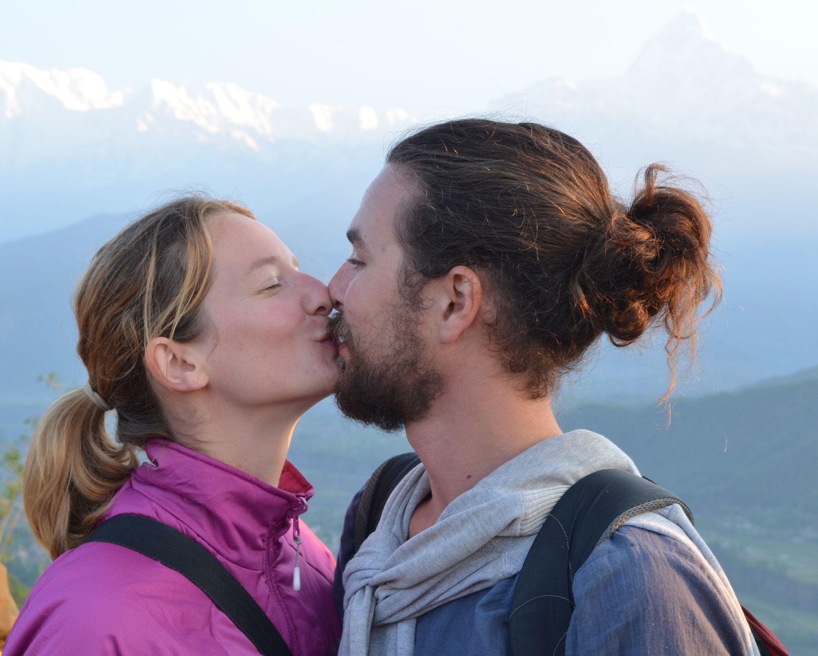 Pokhara, Bhaktapur, et autres...