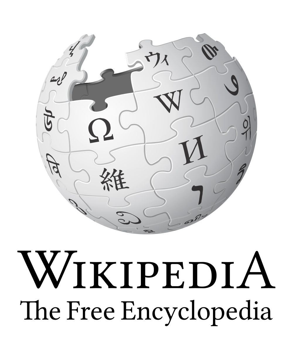 Wikipedia : weaknesses and new challenges