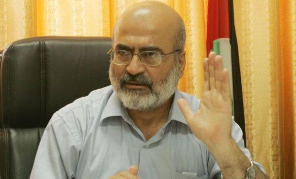 Ziad al-Zaza