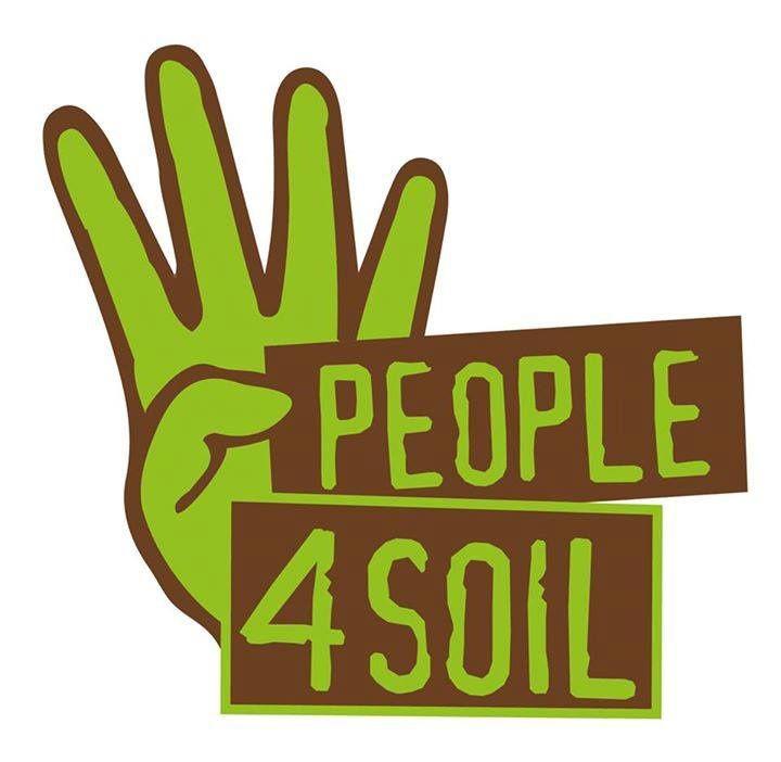 People 4 Soil: una grande rete di organizzazioni europee che chiedono un diritto al suolo