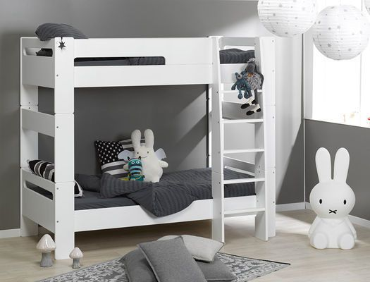 lit b b lit barreaux ou lit en plexiglas chambre d 39 enfant et chambre de b b. Black Bedroom Furniture Sets. Home Design Ideas