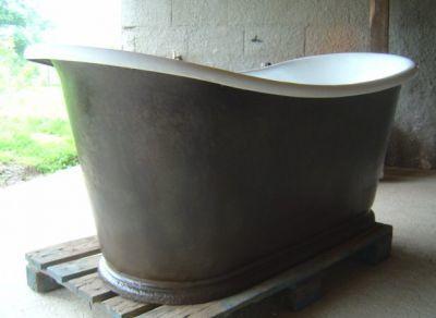 robinet vannes pour radiateur en fonte ancien nantes paris. Black Bedroom Furniture Sets. Home Design Ideas