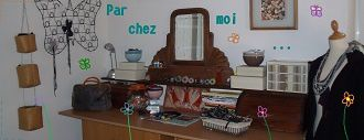 Le blog de parchezmoi.over-blog.com