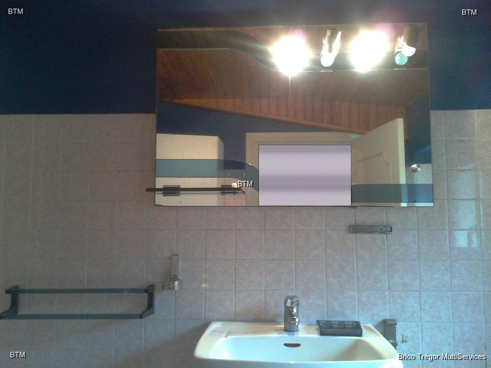 r novation et a ration d 39 une salle de bain brico tr gor multiservices. Black Bedroom Furniture Sets. Home Design Ideas