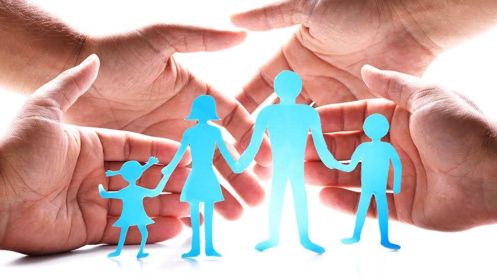 Le Synode sur la famille (suite).