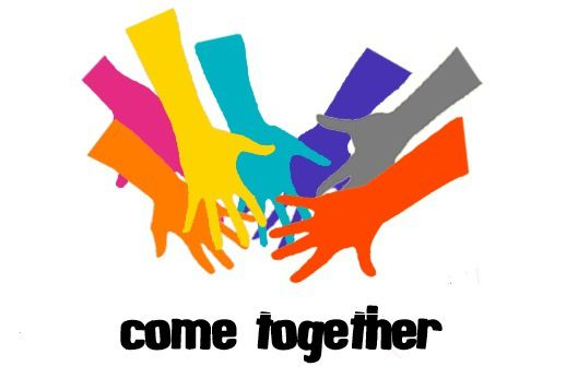 Come Together Echange Interculturel en France, Bormes les Mimosas du 6 au 14 Mai