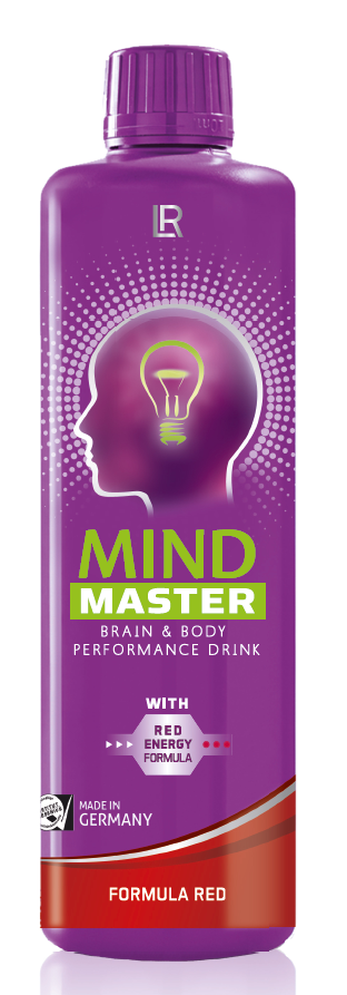 Mind Master: réduction du stress et performance en hausse?