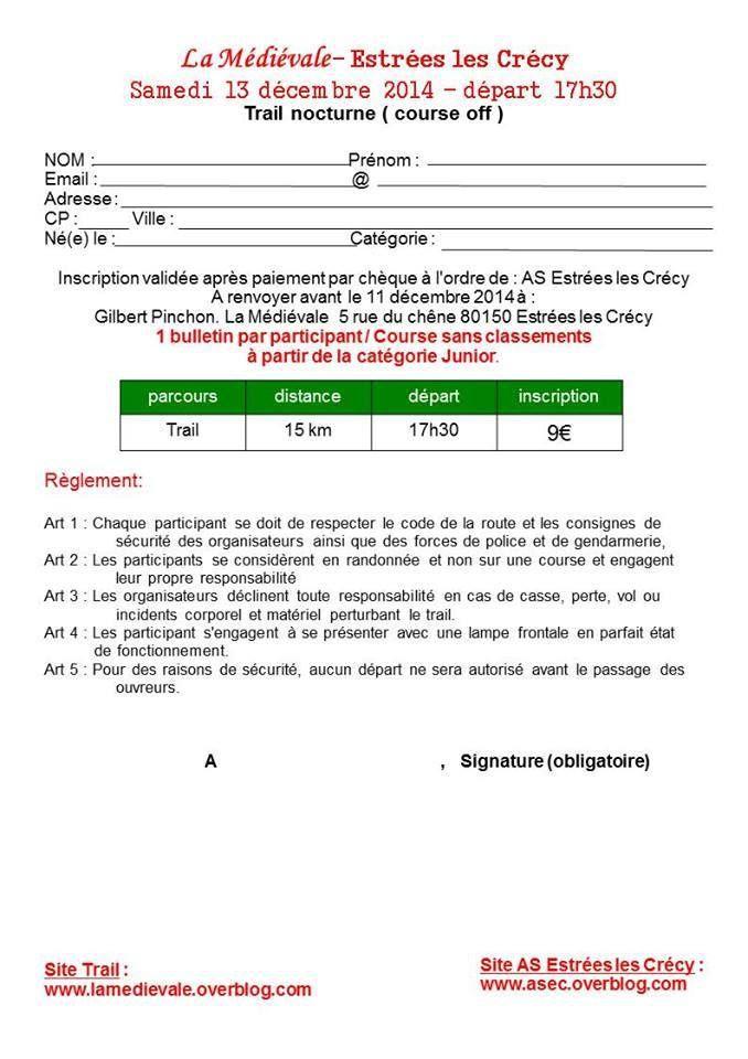2014-10-05 OCTOBRE ROSE A ABBEVILLE
