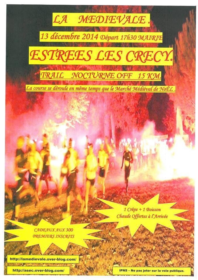 WEEK -END DU 11- 12 OCTOBRE
