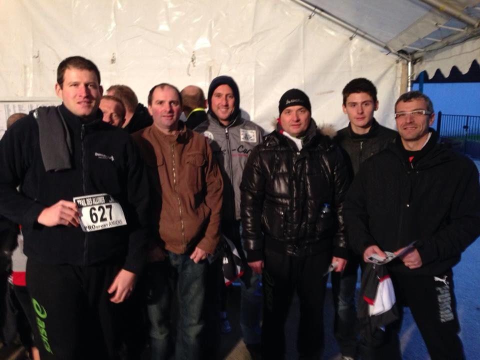 2013-11-23 trail des allumés