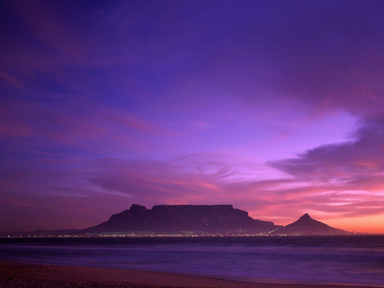 Los empresarios sudafricanos no quieren un salario mínimo.