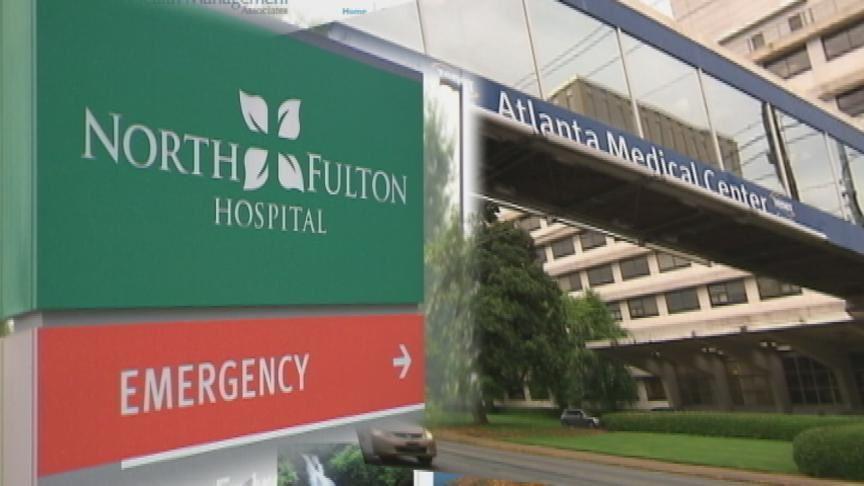 Hallada inconsciente en una bañera  la hija de Whitney Houston.