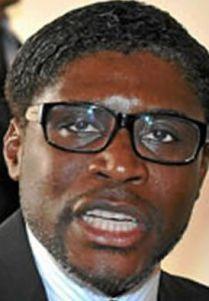 El banco SG, testigo asistido en la investigación francesa contra Teodorín Obiang.
