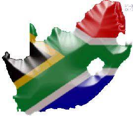 La tasa de inflación aumentó en el mes de julio en Sudáfrica.