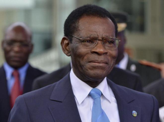 Detienen en Panamá a 3 testaferros rusos del presidente de Guinea Ecuatorial.