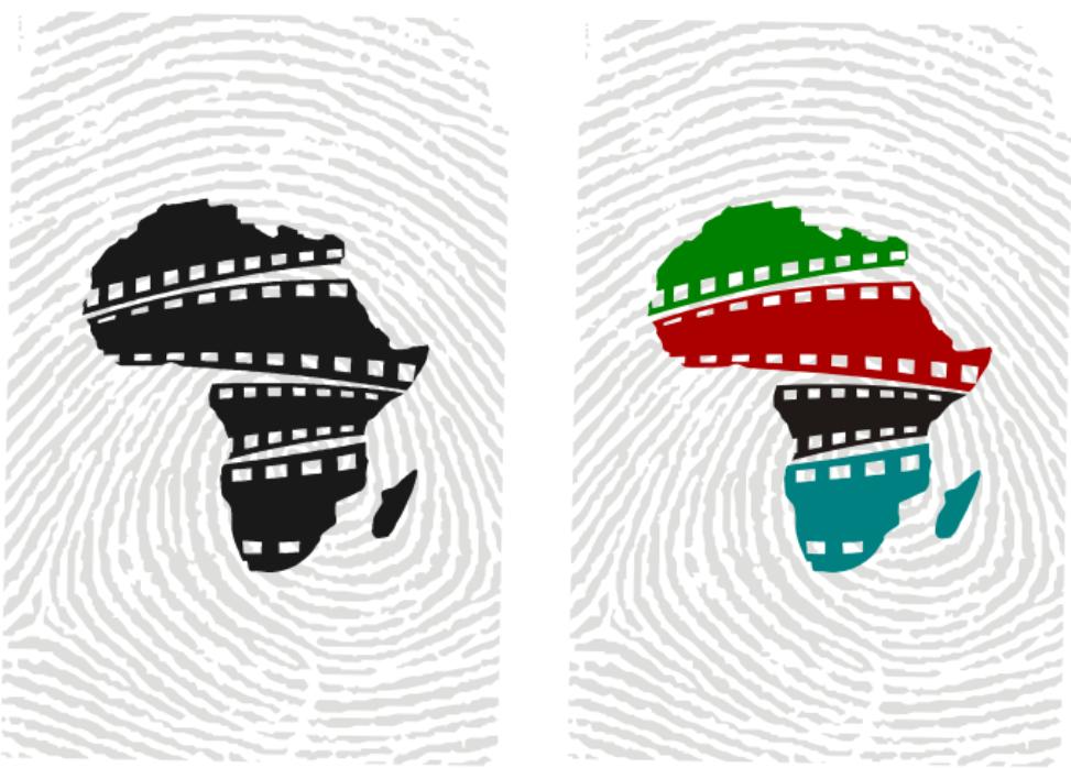 Ellas son cine: Africanas vistas por africanas (Vídeos).