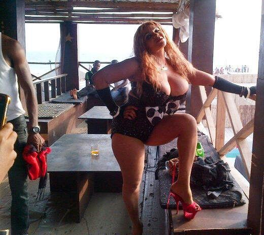 prostitutas nigeria prostitutas en miami
