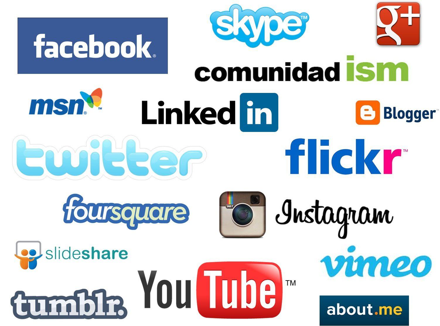Sé respetuoso con los demás qué sí tienen qué compartir en las redes sociales.- El Muni.