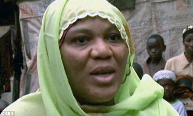 Nigeria: descubierto Bello Abubakar, el hombre que se casó con 107 mujeres y ha tenido  más de 185 niños con ellas.