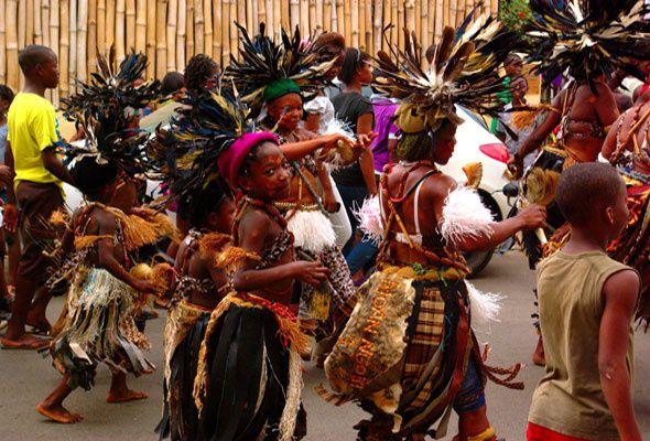 prostitución rae prostitutas en guinea ecuatorial