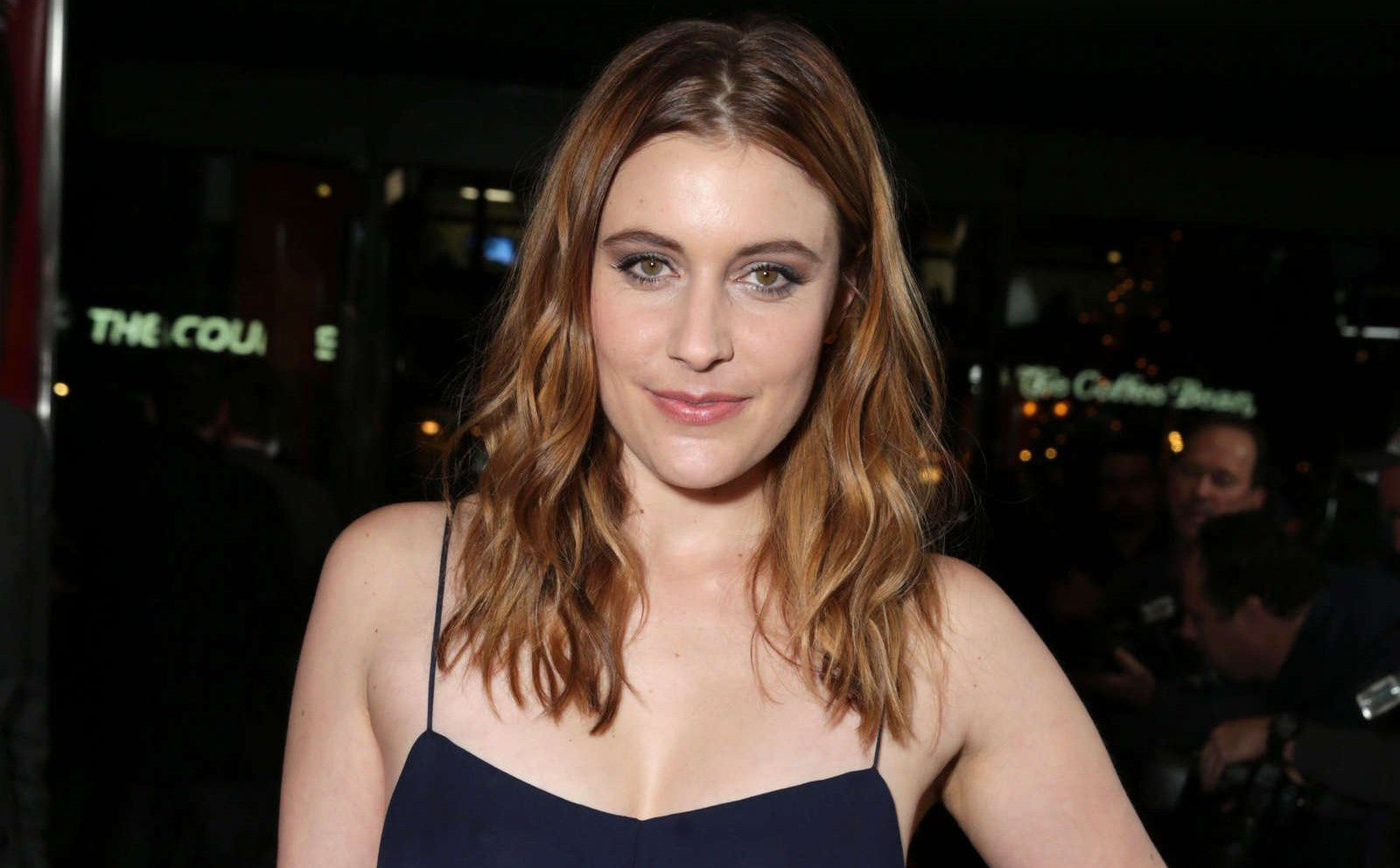 How I Met Your Dad : Greta Gerwig signe pour le premier rôle