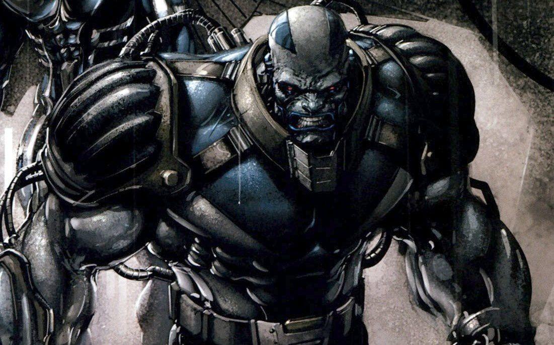 X-Men Apocalypse se déroulera dans les années 80
