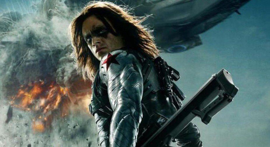 Captain America 3 : indices sur l'intrigue de la suite