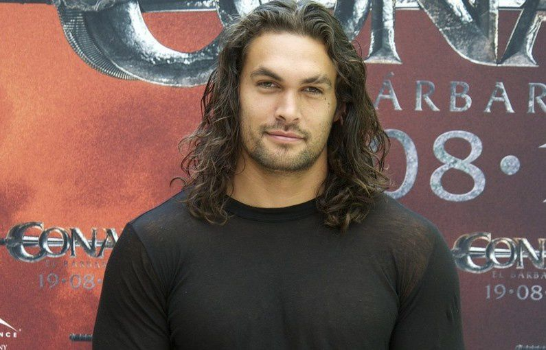 Batman vs Superman : Jason Momoa au casting ?