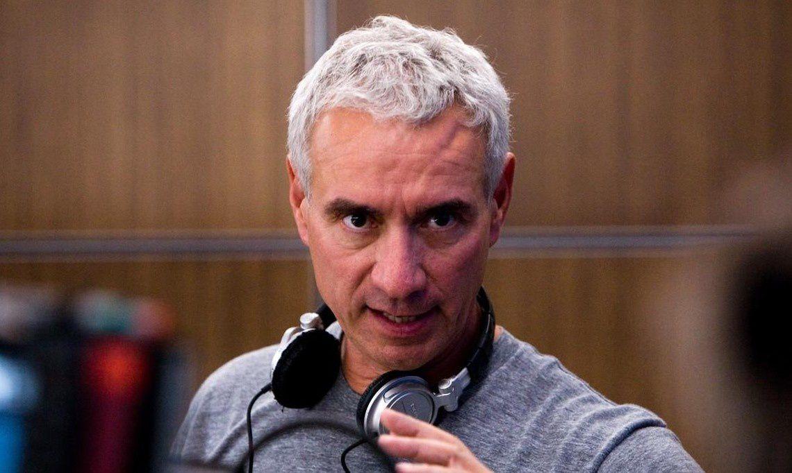 Roland Emmerich prépare le film d'aventures Maya Lord