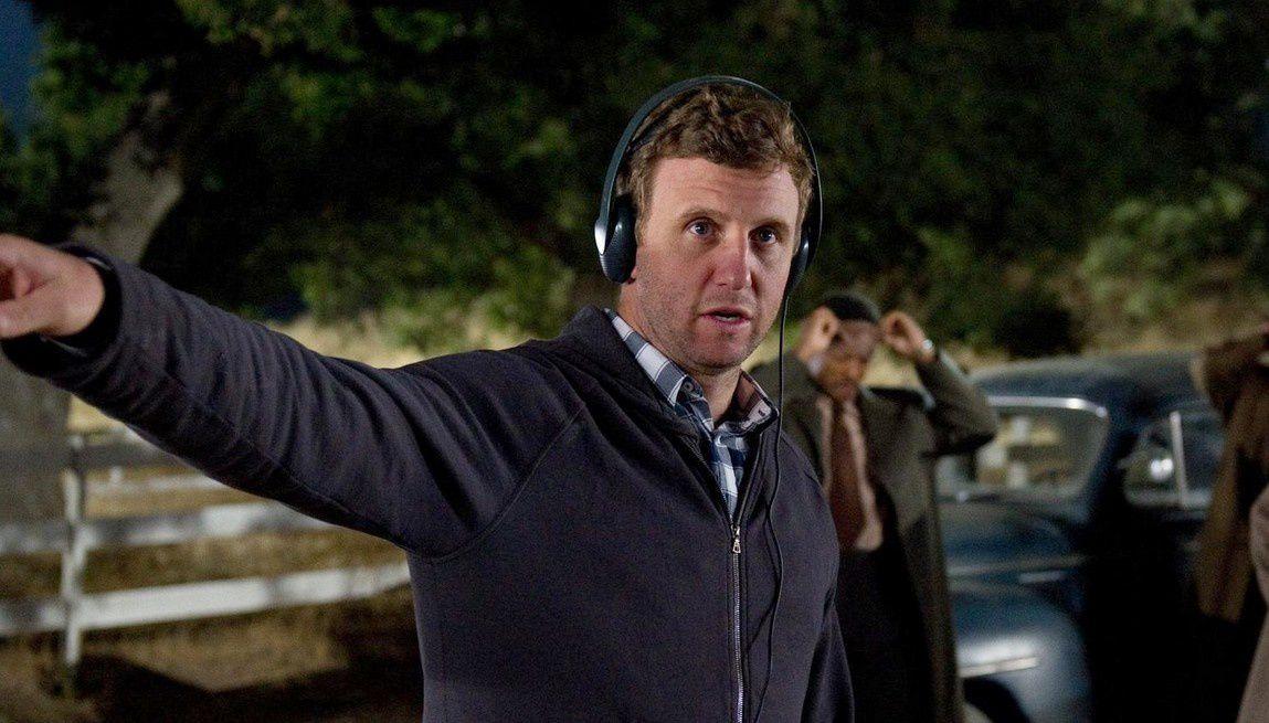 SOS Fantômes : le réalisateur de Zombieland sur le reboot ?