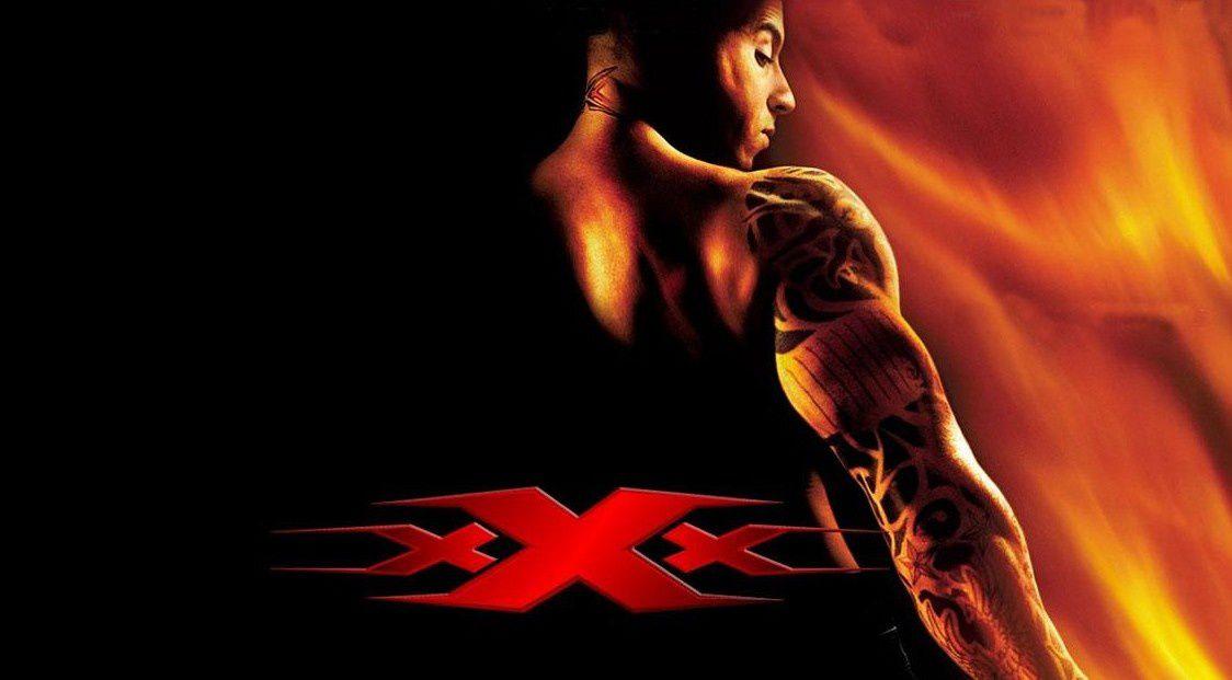 Vin Diesel donne des nouvelles de xXx 3