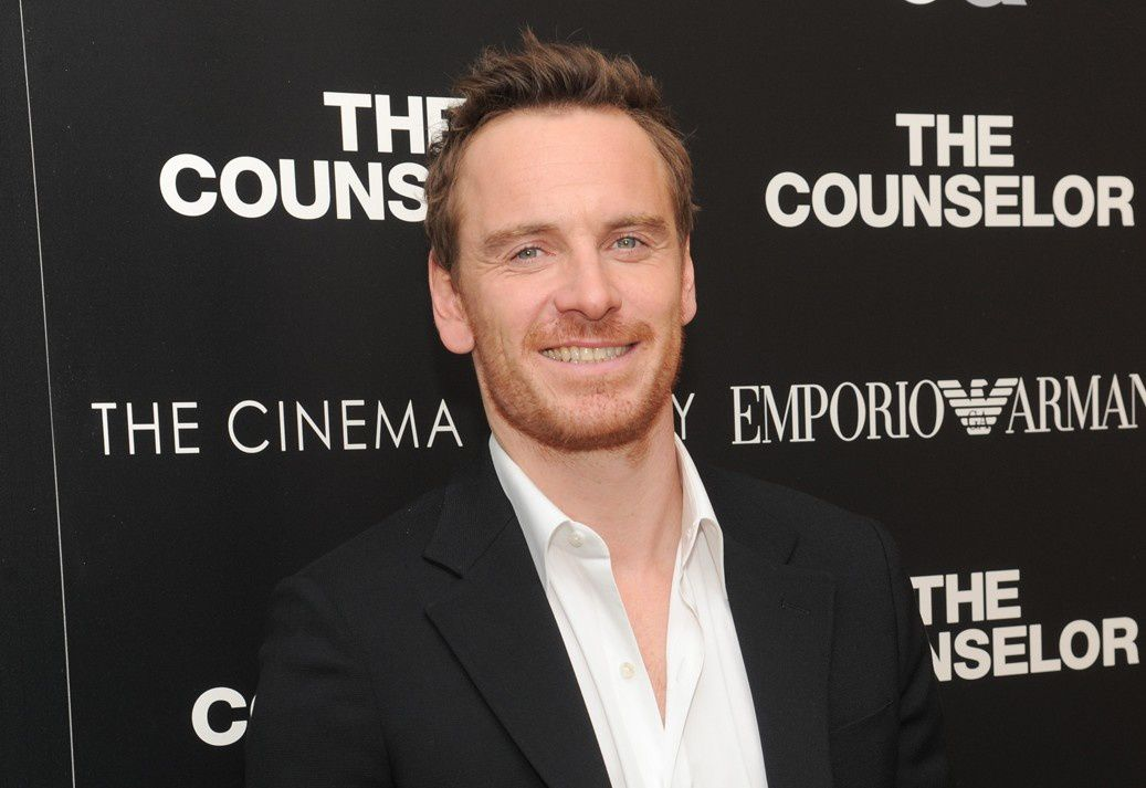 Assassin's Creed : Michael Fassbender y jouera 2 rôles