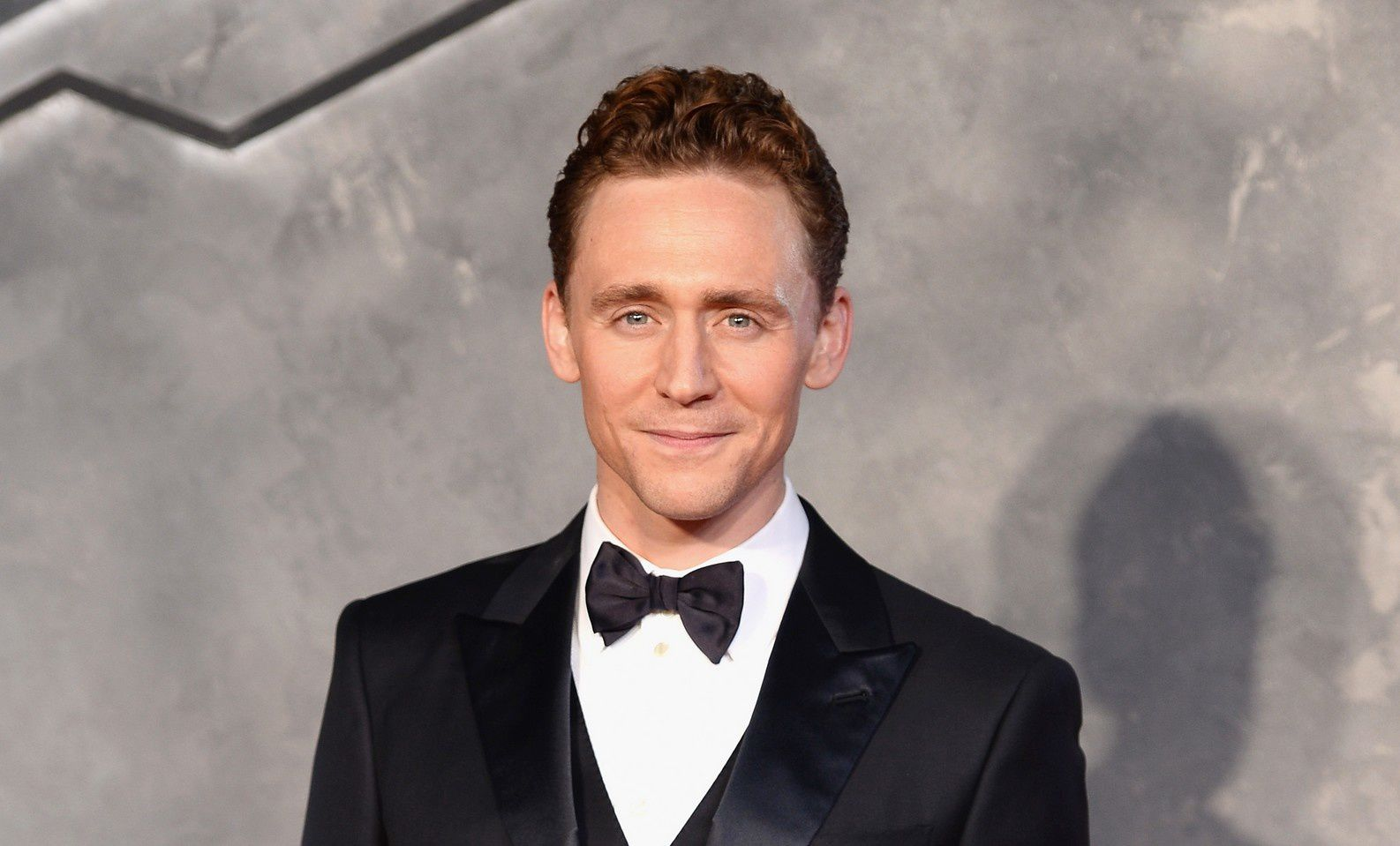 Tom Hiddleston en premier rôle de Ben-Hur ?
