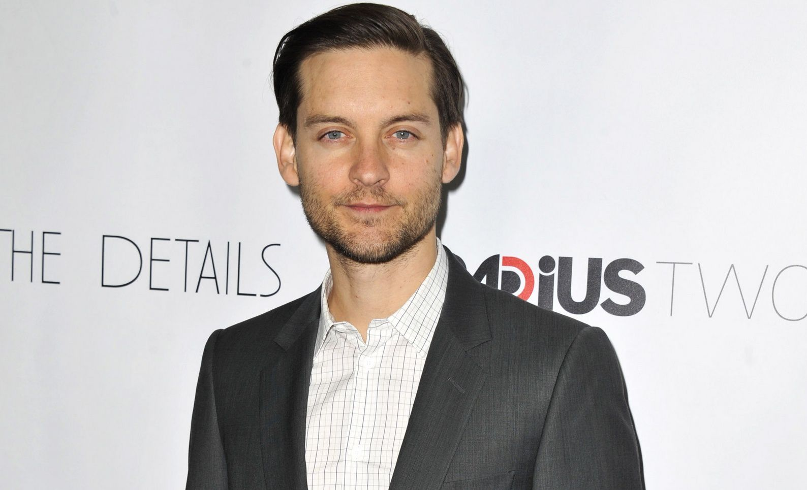 Tobey Maguire produit le film de science-fiction Eden Project