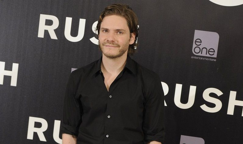 Captain America 3 Civil War : Daniel Brühl au casting !