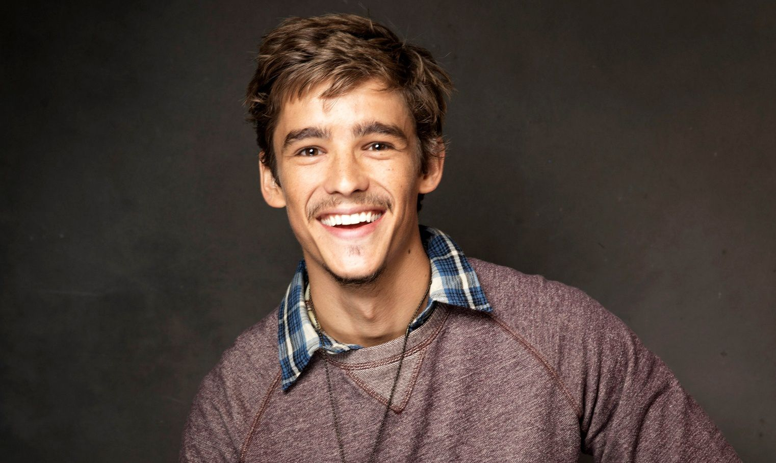 Brenton Thwaites (The Giver) rejoint Pirates des Caraïbes 5