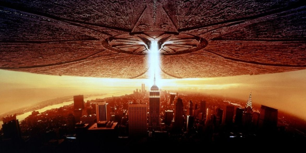 Independence Day 2 arrive, c'est officiel