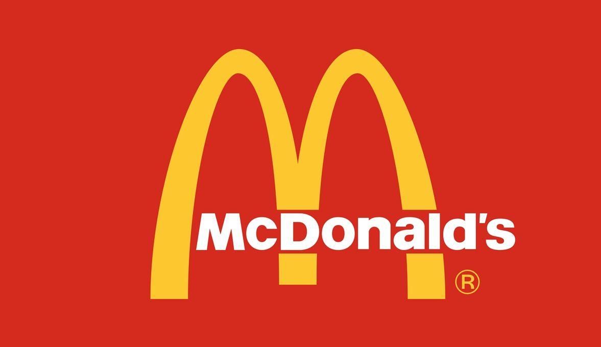 McDonald's le film par le réalisateur de The Blind Side