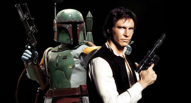Spin-off de Star Wars : plus de rumeurs sur l'intrigue et le tournage