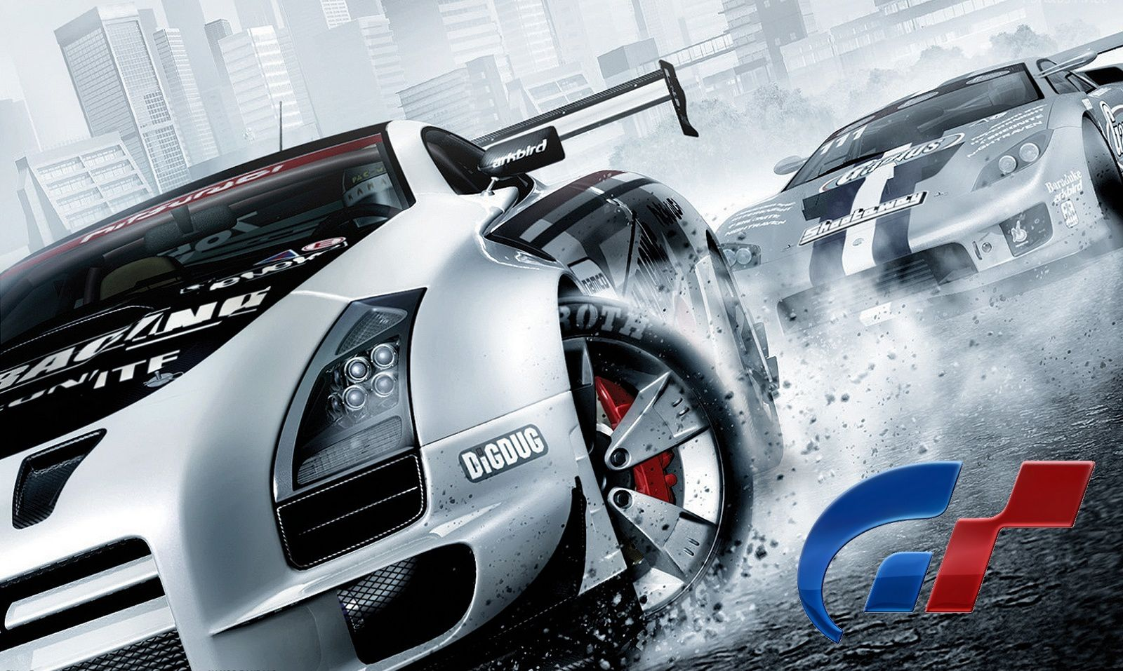 Le film Gran Turismo sera dirigé par le réalisateur d'Oblivion