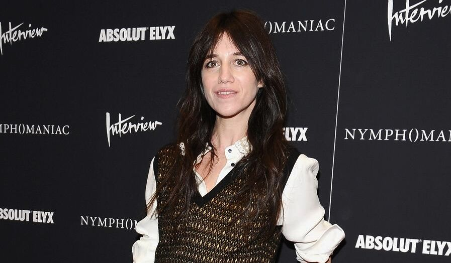 Independence Day 2 : Charlotte Gainsbourg au casting
