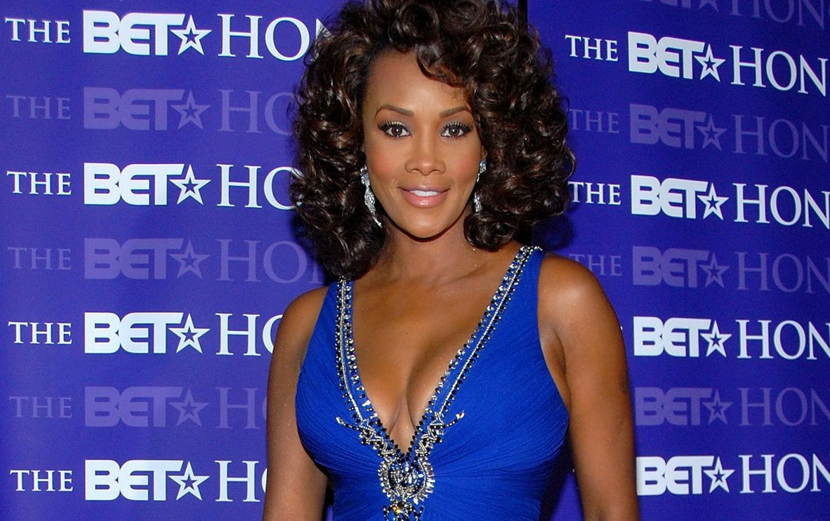 Independence Day 2 : Vivica Fox sera de retour