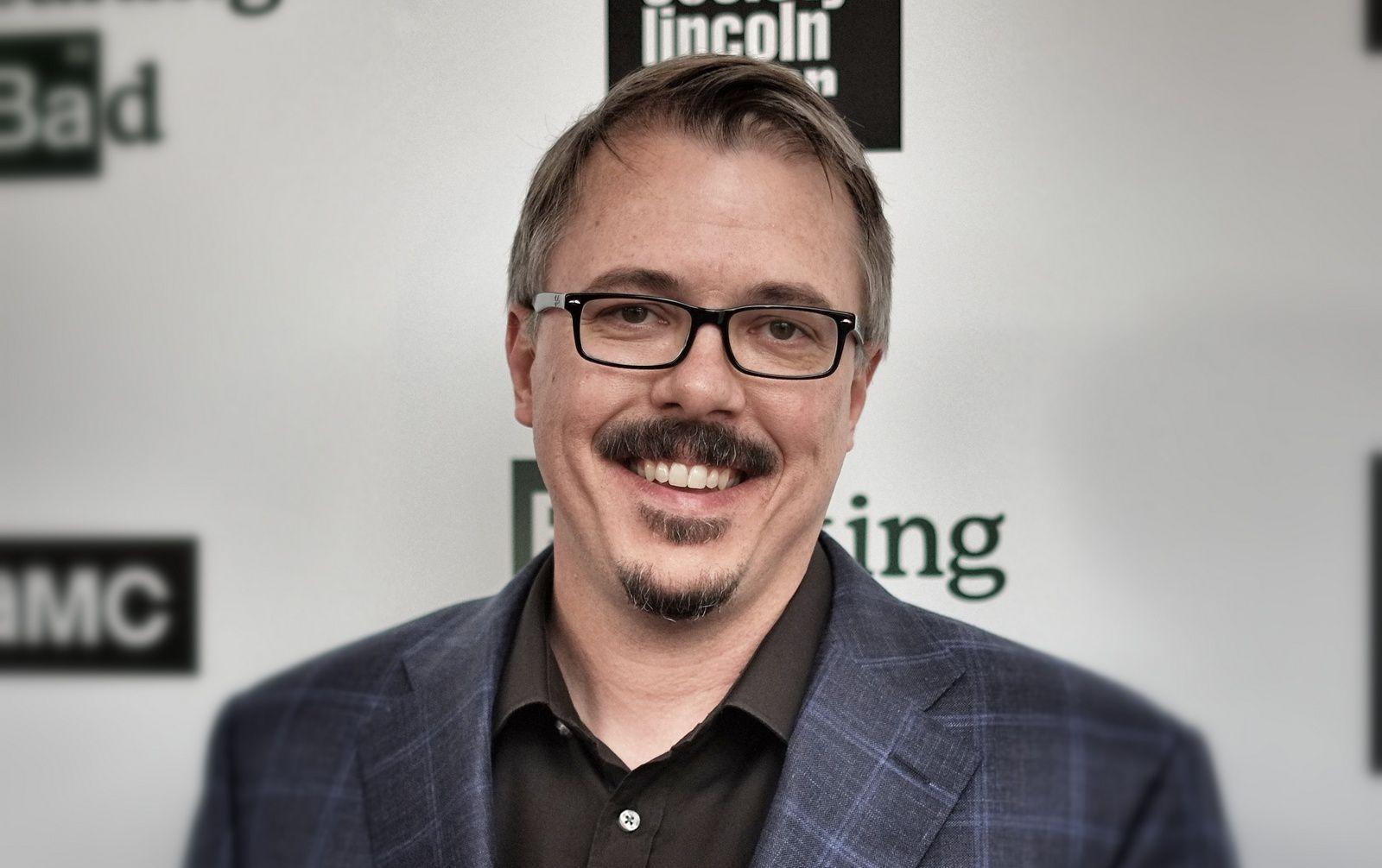 Le créateur de Breaking Bad adaptera Jack et le Haricot Magique pour Disney
