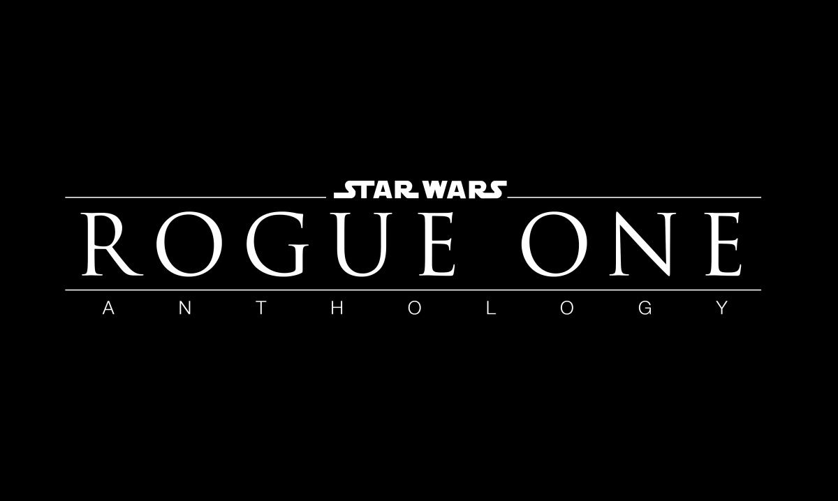 Star Wars Rogue One : Riz Ahmed et Sam Claflin en négociations
