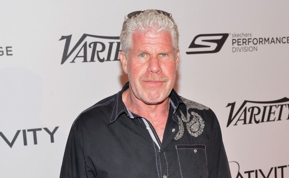Ron Perlman rejoint le spin-off de Harry Potter