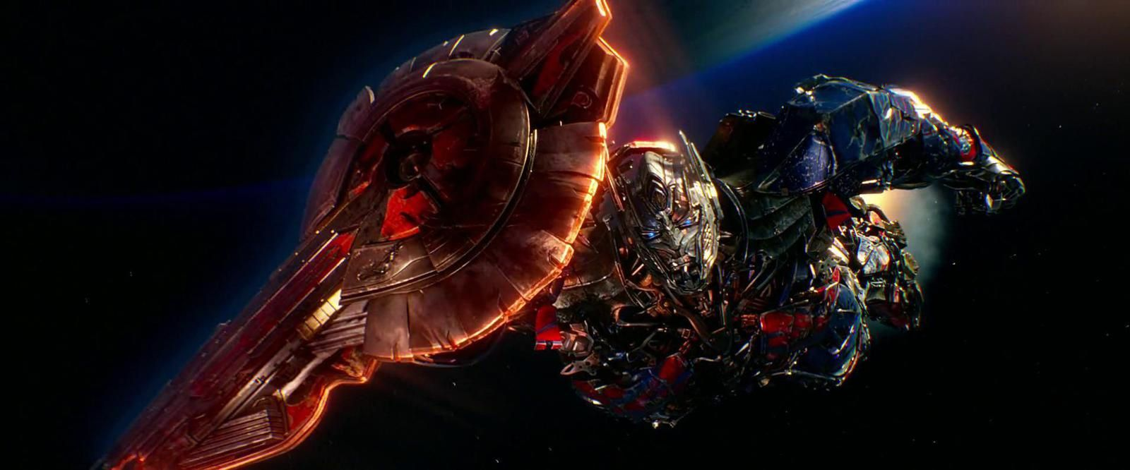 Mark Wahlberg sera bel et bien de retour dans Transformers 5