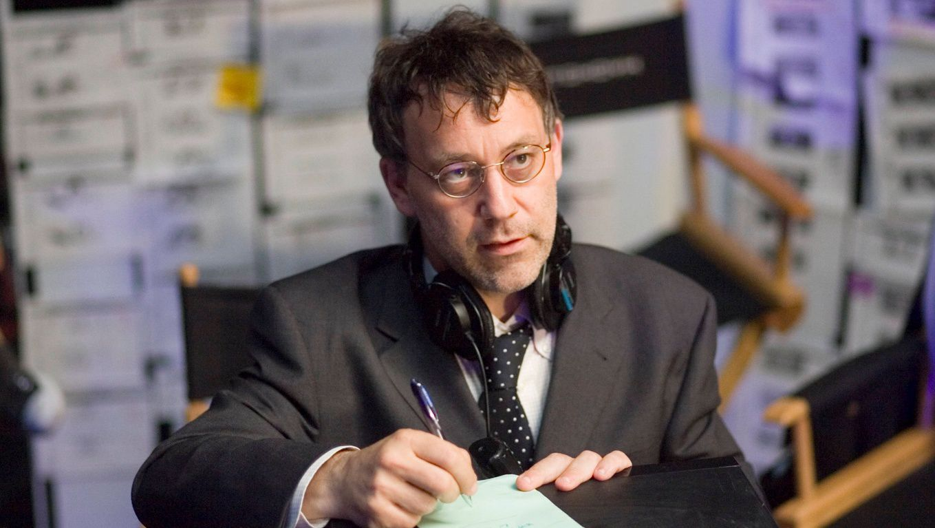 Sam Raimi va réaliser le film d'anticipation World War 3