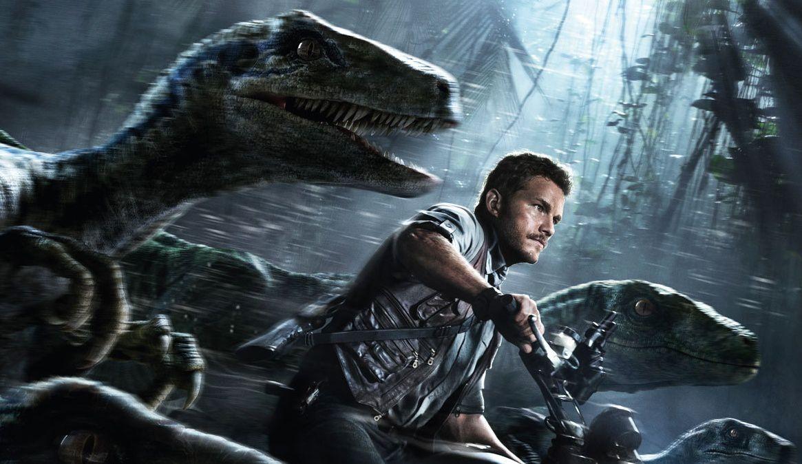 Jurassic World 2 a trouvé son réalisateur