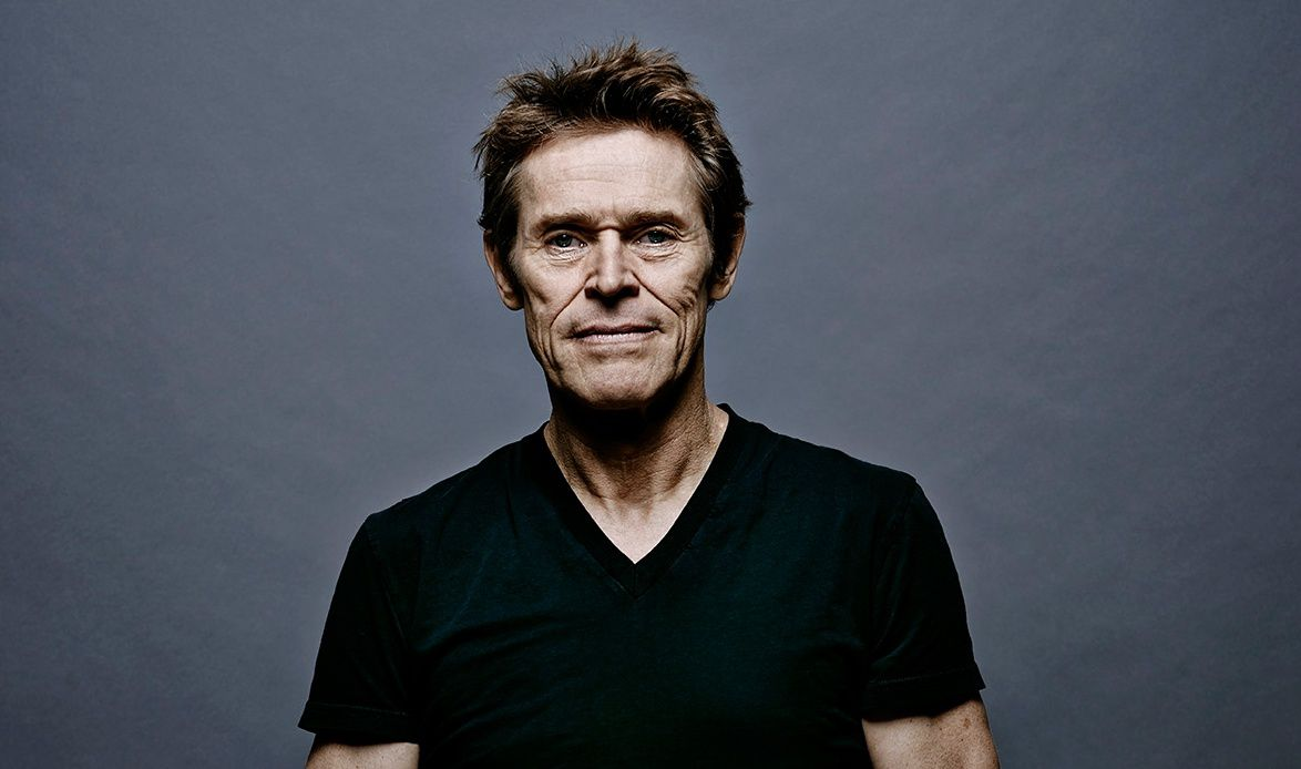 Justice League : Willem Dafoe rejoint le casting !