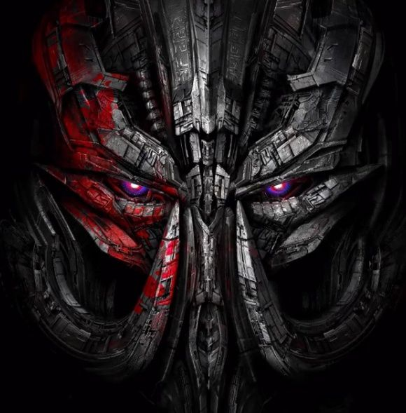 Transformers : The Last Knight dévoile son grand méchant
